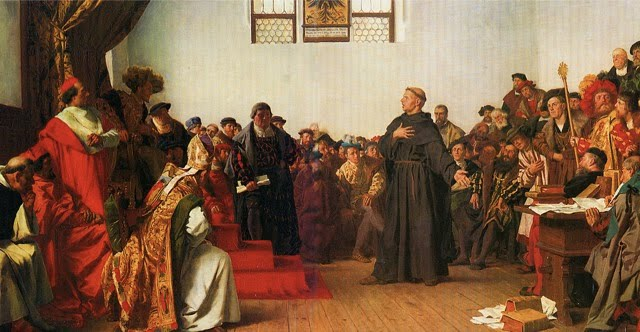 Protestantpic
