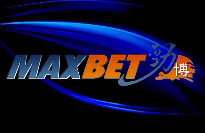 maxbet_