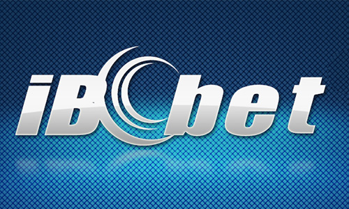 sbobet แทงบอลออนไลน์ ฟรีเครดิต ตลอดการเดิมพัน – ประวัติศาสตร์ศาสนาคริสต์  คำสอน การเผยแพร่ คาทอลิก โปรเตสแตนต์